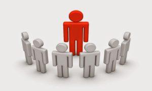 So sánh doanh nghiệp tư nhân và công ty TNHH 1 thành viên
