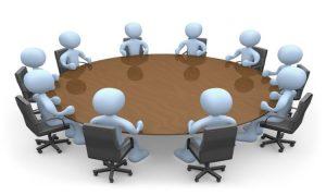 So sánh Doanh nghiệp tư nhân với Công ty hợp danh