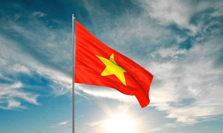 Khi nào được xem là công dân Việt Nam