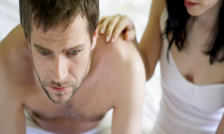 Quan hệ với người dưới 18 tuổi có phạm pháp