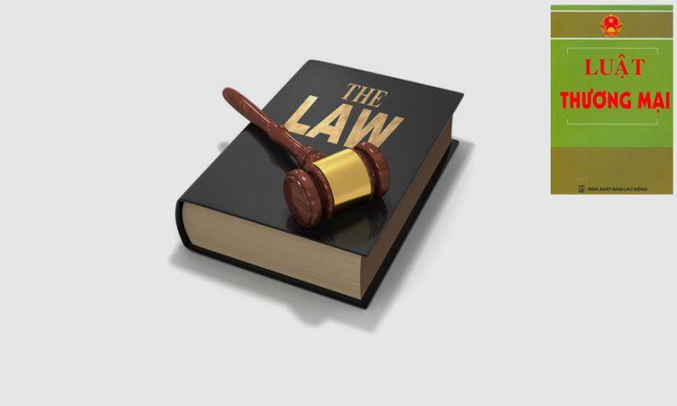 Bài tập tình huống luật thương mại 1. 2