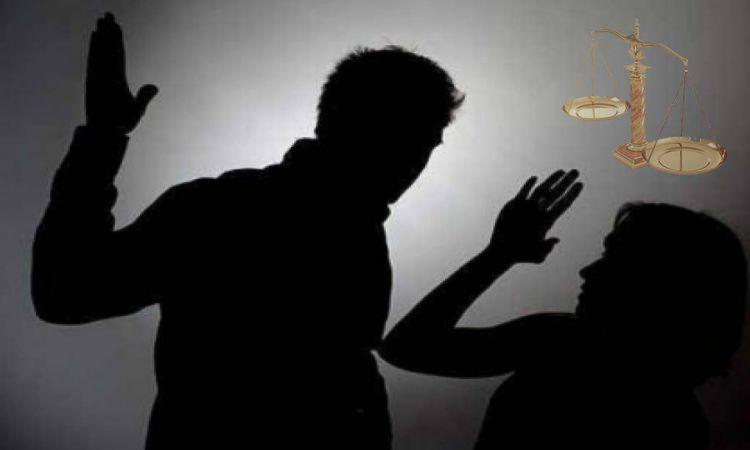 Biện pháp xử lý hành vi bạo lực gia đình