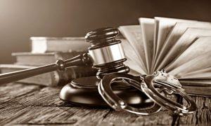 Tâm Sự Về Nghê Luật