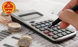 Thuế suất cung ứng dịch vụ cho tổ chức nước ngoài thực hiện tại Việt Nam