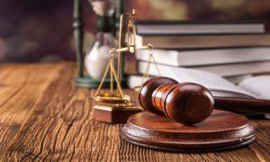 Câu hỏi ôn thi Luật dân sự 1 – Khoa luật – ĐHQG Hà Nội