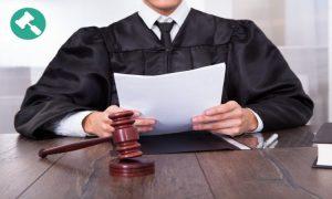 Khởi tố vụ án