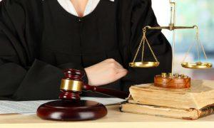 Kinh nghiệm khi mới bước chân vào nghề Luật