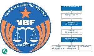 Liên đoàn luật sư Việt Nam (VBF)