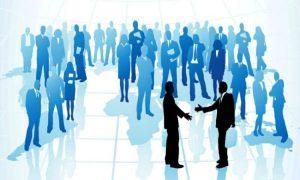 Nêu và phân tích các điều kiện thành lập doanh nghiệp