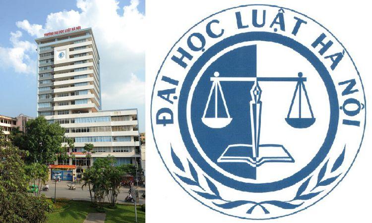 Trường đại học Luật Hà Nội - HLU