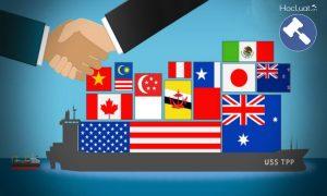 Tại sao Quốc gia là chủ thể đặc biệt của tư pháp quốc tế?