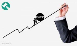 Cho ví dụ về một loại ngành nghề kinh doanh có điều kiện và phân tích