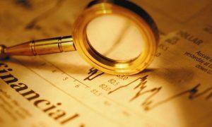 Một số câu hỏi nhận định, lý thuyết, bài tập môn Luật tài chính