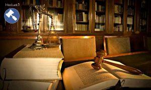 Nội dung cơ bản môn Kỹ thuật xây dựng văn bản pháp luật