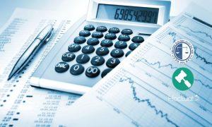 Đề cương luật tài chính đại học luật hà nội