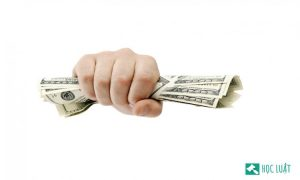Phân biệt tội tham ô tài sản và tội lạm dụng chức vụ, quyền hạn chiếm đoạt tài sản