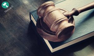 Tại sao nói luật hành chính là ngành luật độc lập?