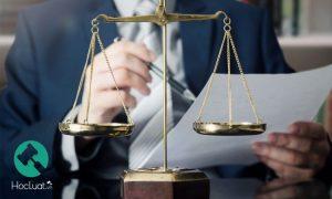 Hoàn thiện quy trình ban hành văn bản quy định chi tiết luật, pháp lệnh