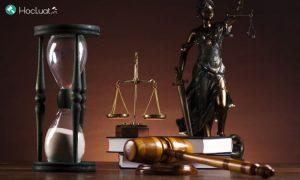 Hệ thống pháp luật