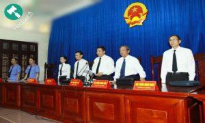 Hội thẩm nhân dân