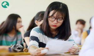 12 điều học sinh, sinh viên nên biết để bảo vệ quyền lợi của mình