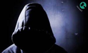 Bình luận về Che giấu tội phạm theo Bộ luật hình sự 2015