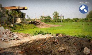 Vướng mắc trong việc xác định các thành viên đối với quyền sử dụng đất cấp cho hộ gia đình