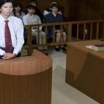 Phân biệt người làm chứng và người chứng kiến trong TTHS?