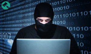 Dấu hiệu định lượng thiệt hại của các tội phạm trong lĩnh vực công nghệ thông tin