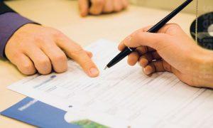 Sự cần thiết bổ sung các quy định về hợp đồng cộng đồng vào BLDS 2015