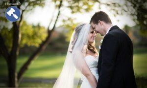 Nguyên tắc hôn nhân tự nguyện, tiến bộ
