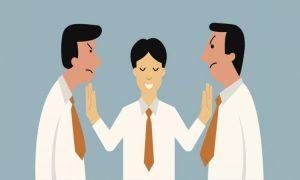 So sánh ưu, nhược điểm của giải quyết tranh chấp bằng Trọng tài và Tòa án