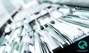 So sánh văn bản quy phạm pháp luật và văn bản hành chính
