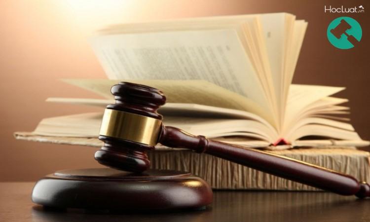 Văn bản quy phạm pháp luật