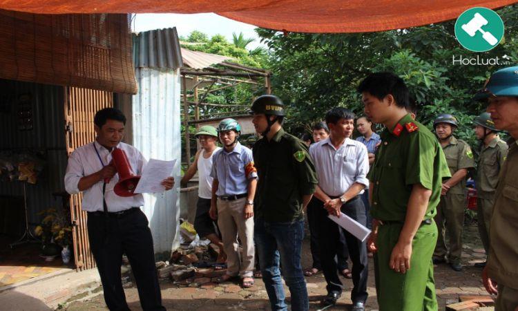 cuong-che-hanh-chinh
