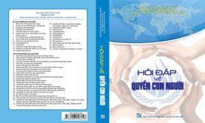 Download Ebook Hỏi đáp về Quyền con người
