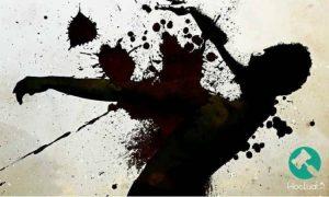 Tội giết người trong trạng thái tinh thần bị kích động mạnh tại Bộ luật hình sự 2015