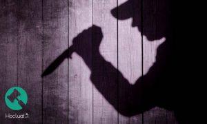 Nguồn gốc và bản chất giai cấp của tội phạm