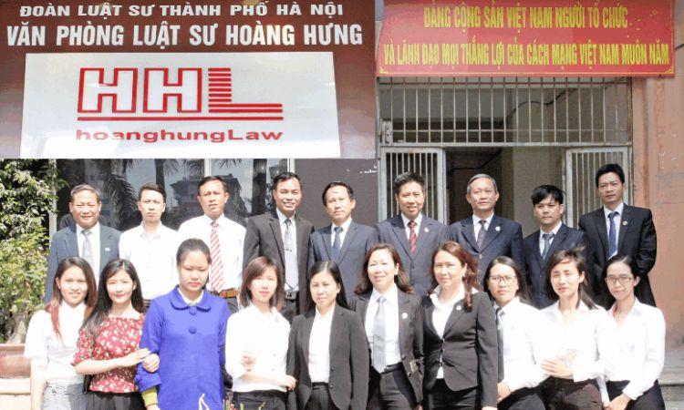 Van-phong-luat-su-Hoang-Hung