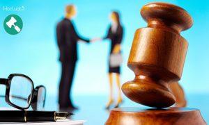 Điểm mới về bảo đảm quyền bào chữa của người bị buộc tội tại BLTTHS 2015