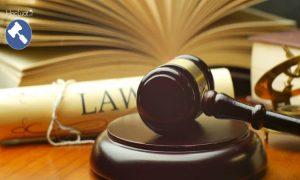 Bài tập môn Lý luận chung về nhà nước và pháp luật