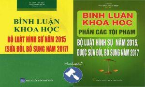binh-luan-khoa-hoc-bo-luat-hinh-su-2015-sua-doi-bo-sung-2017