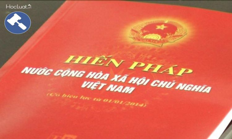 hien-phap-2013