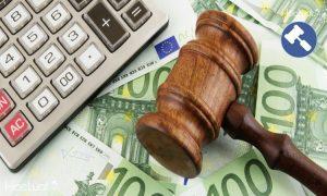 Câu hỏi nhận định đúng sai môn Luật tài chính (có đáp án)