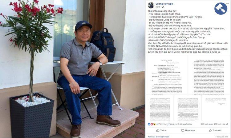 pgs-ts-ngo-huy-cuong-viet-thu-cau-cuu-khan-cap-dang-tai-tren-facebook