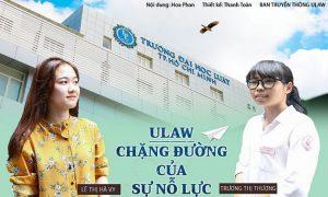 ulaw-chang-duong-cua-su-no-luc