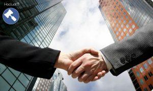 So sánh công ty cổ phần và công ty trách nhiệm hữu hạn