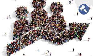 Pháp luật dân số