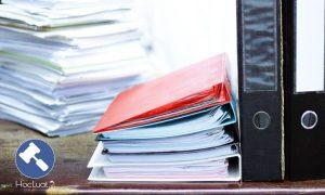 Đào tạo luật: Học đi đôi với hành hay chia thị phần đào tạo?