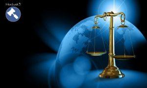 Khái niệm, đối tượng, phương pháp điều chỉnh của Tư pháp quốc tế